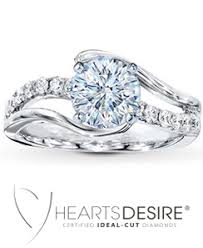 jareds wedding rings select styles up to 40 jared the galleria of jewelry