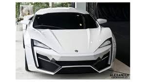 lykan hypersport doors draw w motors lykan hypersport price 3 4 million best car
