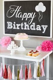 dessert table backdrop free happy birthday backdrop i heart nap time