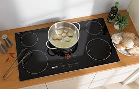 Portable Induction Cooktop Reviews 2013 Gaggenau Vs Miele Induction Cooktops Reviews Ratings Prices