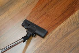 best vacuum cleaner for hardwood floors top 5 reviews