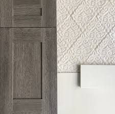 what color backsplash with gray cabinets top tile trends for 2019 julep tile company