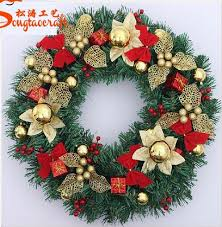 artificial flowers for wreaths artificial flower head wreaths