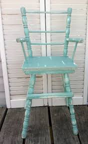 Tinkerbell Folding Chair by 84 Best For The Home Reclamation Images On Pinterest Furniture