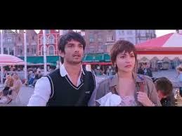 film india terbaru 2015 pk bollywood pk 2014 full movie subtitle indonesia youtube