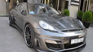 porsche lumma porsche panamera turbo s lumma 10 ef 044 video by mirheyder