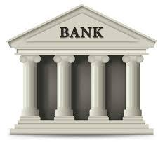 Sat Essay Example Bank Essay Bank Essay Bank Cover Letter Sat Essay Example Bank Sat
