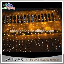 led cascade light led cascade light suppliers and manufacturers