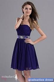 graduation dresses middle school 1000 ideas about middle school graduation dresses on