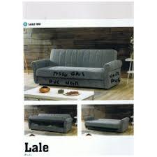 meuble canapé lit canapé lit panel meuble magasin de meubles en ligne