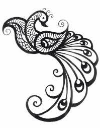 53 best henna designs images on pinterest henna designs hennas