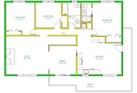 house plan cad drawings in addition 10 marla house plan on 2d autocad