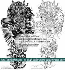 tattoo galleries by juno how to create a tattoo 100 online