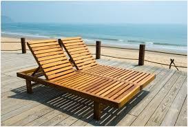 chaise lounge chair patio elegantly chad peele