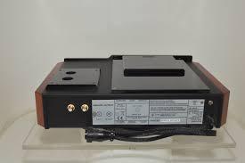 nissan almera radio code error lector cdp 707 cd player 2ndhandhifi used hifi