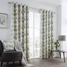 curtains stunning mustard eyelet curtains buy collection trellis