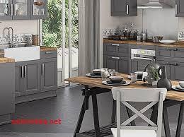 table de cuisine moderne pas cher table haute design pas cher pour idees de deco de cuisine luxe