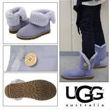 ugg boots australia qvb 105 best uggs images on boots ugg boots and shoes