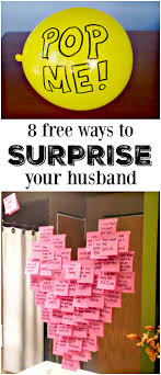 valentines gifts for husband 8 meaningful ways to make his day the realistic