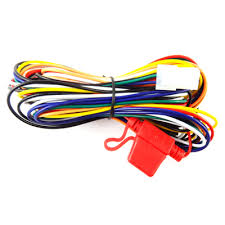 automobile wire harness manufacturers automobile wire harness
