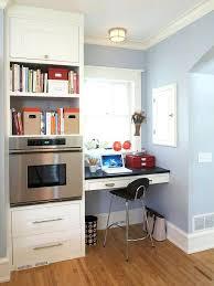 kitchen office ideas kitchen office furniture atken me