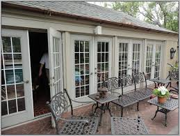 best 25 exterior french patio doors ideas on pinterest kitchen