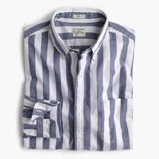 Cheap Name Brand Clothes For Men Men U0027s Slim Size Clothing The Slim Shop J Crew