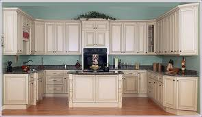 bedroom amazing grey cabinets kitchens cheap unfinished kitchen