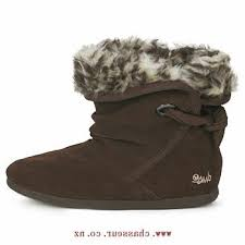 dvs s shoes mid boots shiloh brown canada shop