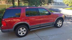 2002 ford focus blue book 2002 ford explorer reviews msrp ratings with amazing images