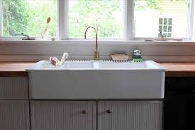 Ikea Sinks Kitchen Farmhouse Sinks Ikea Img Rhicarorg Kohler Apron Sink Farm Faucet