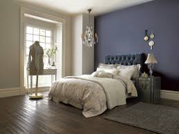 Paint Colors For Bedroom by Beautiful Bedroom Painted With Crown Paint Karen E Ottomar