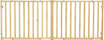 Extra Wide Gate Pressure Mounted Midwest Homes For Pets Extra Wide Rail U0026 Baluster Pet Gate