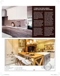 kitchen designs durban durban get it magazine july 2017 get it online durban