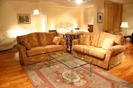 divani per salotti salotto villa d este ditta cava in offerta venduto carminati e