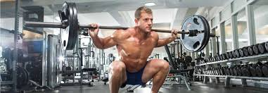 time under tension training plan muscle u0026 fitness