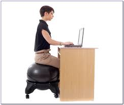 Pilates Ball Chair Size by Minimalist Design On Exercise Bike Office Chair 28 Exercise Bike