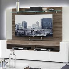 Kitchen Furniture Stores Toronto 190 Cm Wide Tv Cabinet Bdi Home Furniture Store Folkestone