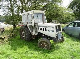 lamborghini tractor lamborghini r 653 tractor u0026 construction plant wiki fandom