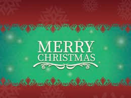 red and green christmas background free vectors ui download