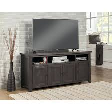 tv cabinet for 65 inch tv tv stand 65 tv stand for 65 inch tv walmart zle