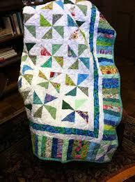 best 25 pinwheel quilt ideas on pinwheel quilt