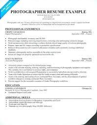 makeup artist resume template makeup artist resume sle makeup artist resume sles resume for