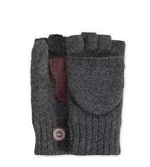 ugg mittens sale mens gloves and knit mittens uggaustralia com