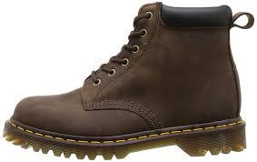 dr martens shoes dr martens dr marten u0027s 939 ben men u0027s boots