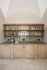 Bespoke Kitchen Design London 100 Bespoke Kitchen Design Luxury Bespoke Kitchen Harpenden