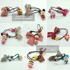 anime hair accessories new children hair accessory various styles anime