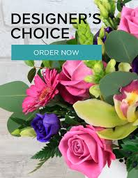 flowers shop nuys florist flower delivery by nuys flower shop