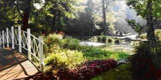 garden wedding venues nj 19 gorgeous spots for your garden wedding new jersey