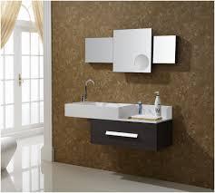 Open Shelf Bathroom Vanity Bathroom Bathroom Vanity Plans Best Of Bathroom Sink Cabinet